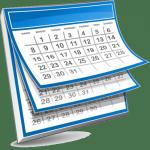 OCS calendar-clipart-calendar-e1519145632563
